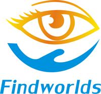 发现世界搜索引擎